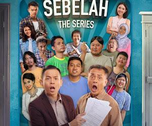 Download Cek Toko Sebelah: The Series (2018) WEB-DL