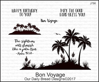 https://ourdailybreaddesigns.com/bon-voyage.html
