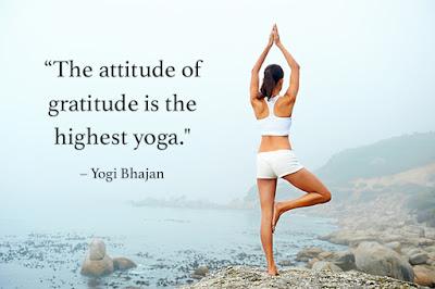 Yoga Staus | Yoga Quotes