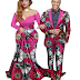 Check Our These Photo Collection of Lovely Couples Fashion Styles Pics