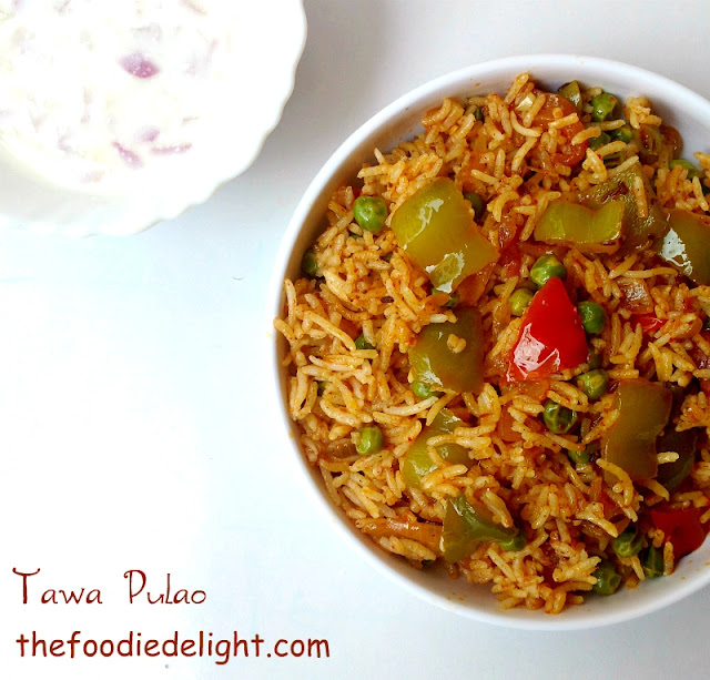 how-to-make-mumbai-style-tawa-pulao