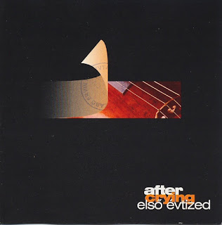 After Crying - 1996 - Első Évtized