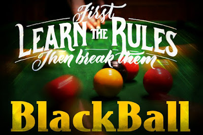 wpa_blackball_learn_rules