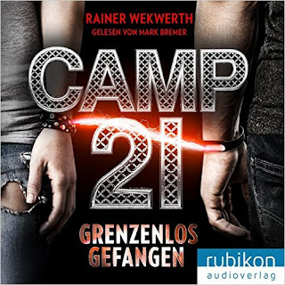 https://www.amazon.de/gp/product/3945986435?ie=UTF8&camp=1638&creativeASIN=3945986435&linkCode=xm2&tag=httpwwwfabell-21