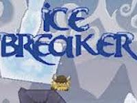 Kumpulan Ice Breaker 3