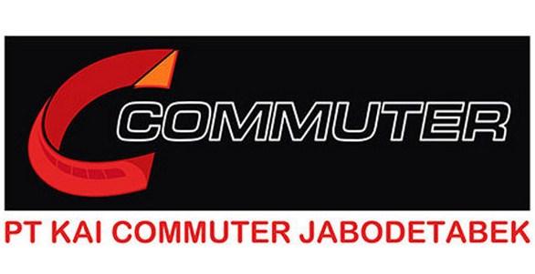Lowongan Kerja PT KAI Commuter Jabodetabek Untuk SMA/SMK Sederajat Terbaru Oktober 2016