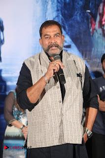 Upendra Priyanka Trivedi Chinnari Trailer Launch Pos  0030.jpg