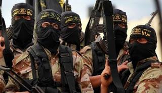Έξι τζιχαντιστές σχεδίαζαν πάλι τρομοκρατική επίθεση στη Γερμανία