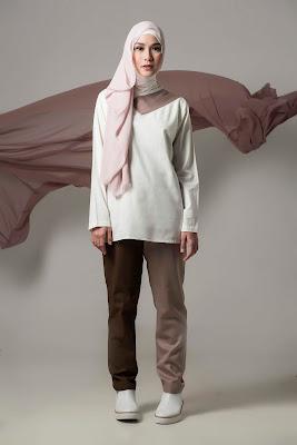 Zaskia Adya Mecca lapak jilbab 88 jilbab bayi 8 bln jilbab anak 8 tahun jilbab paris 8000