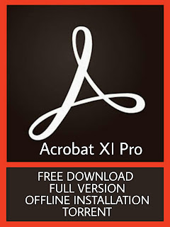 Adobe Acrobat Xi Pro 11 0 20 Final Crack Techtools Adobe Setup