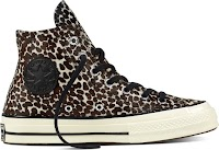 Converse Chuck Taylor All Star '70 Pony Hair iD