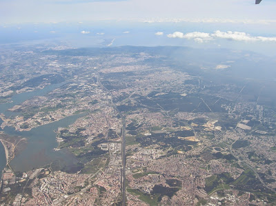 Lisboa, viaje Madeira, Portugal, La vuelta al mundo de Asun y Ricardo, round the world, mundoporlibre.com
