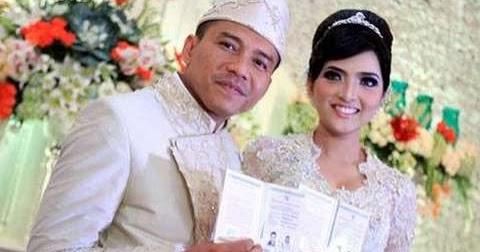 Makalah Tentang Pembelajaran Bahasa Indonesia Smp Contoh Makalah Bahasa Indonesia Yang Baik Dan Benar Makalah Hukum Islam Pernikahan Jarak Jauh Pusat Makalah