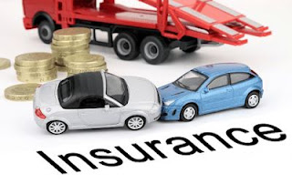 8 Tips to Save Money on Car Insurance