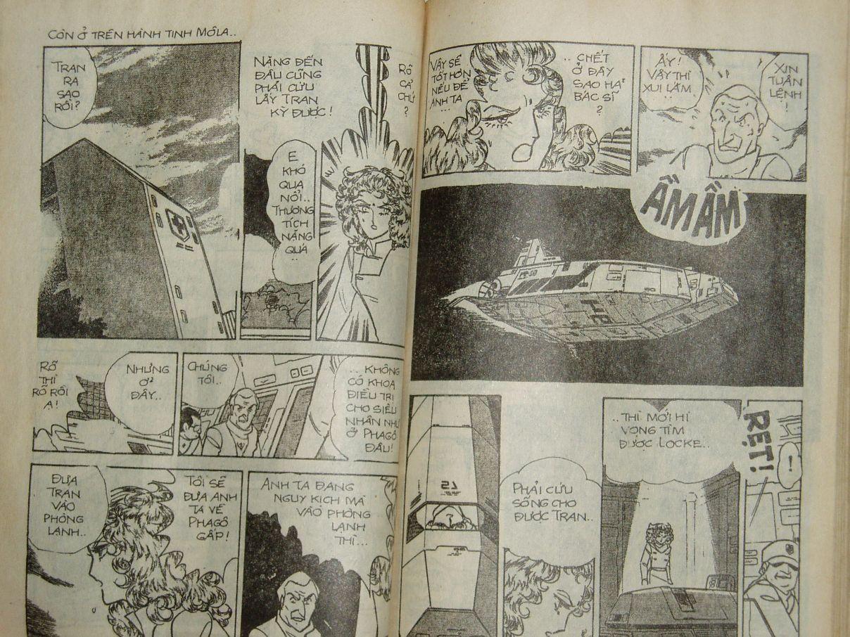Siêu nhân Locke vol 12 trang 44