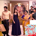 Hidden Truth Of Ruhi Revealed In Star Plus Show Yeh Hai Mohabbtein