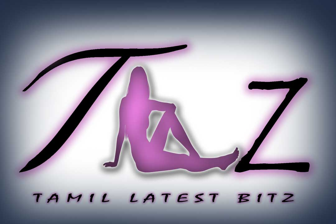 TAMIL LATEST BITZ