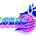 Confirmados 9 equipos de la LNBP Femenina, además de Lobas