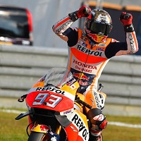 http://www.pitlanemoto.fr/2016/10/moto-gp-japon-marc-marquez-champion.html