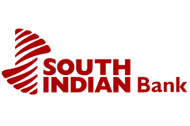 South India Bank jobs notification 2016-2017 vacancies