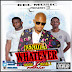"Download-Benzola ""What Ever"" remix feat Upper X & Osanga Prod by Dr.Ritzy"