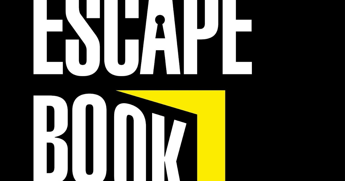 Escape Room Barcelona Miercoles