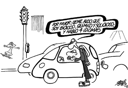 reforma laboral forges