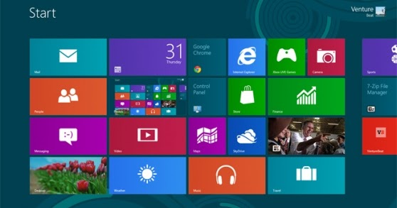 Download Windows 8 Release Preview Iso 64 Bit And 32 Bit  Official Direct Links