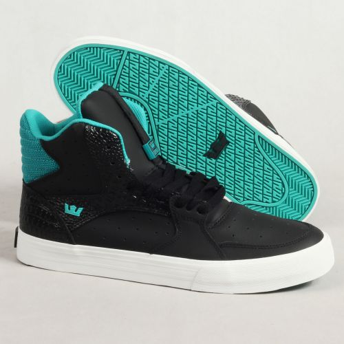 supra-vaider-3000-shoes