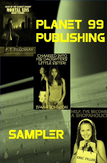 https://www.amazon.com/Planet-99-Publishing-Sampler-Books-ebook/dp/B06Y2PJBL3