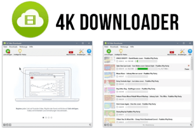 youtube video download software for windows 7 free