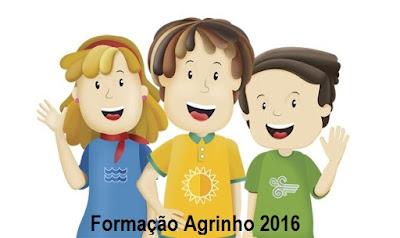 http://reunioedaescolaeejar.blogspot.com.br/