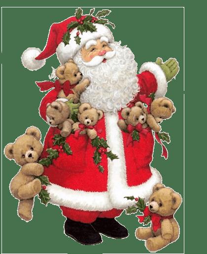 Image Result For Kid Christmas Tree