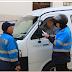 Capturan a tres agentes de tránsito de Tunja, por Concusión