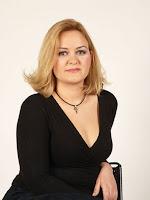 Nuray Uslu Kimdir Biyografi