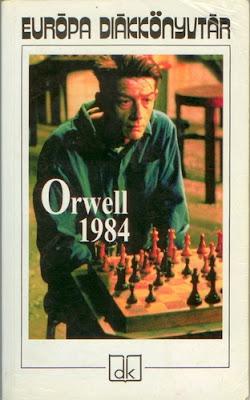 http://nyarikoktel.blogspot.hu/2016/01/george-orwell-1984.html