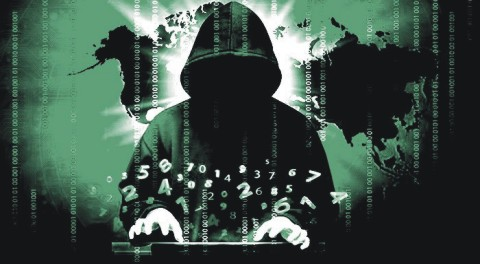 what is dark web ? - انٹرنیٹ کی دنیا میں غیرقانونی دھندوں کی آماجگاہ ... ڈارک ویب کیا ہے ؟
