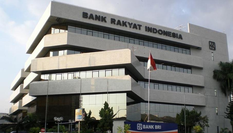 نتيجة بحث الصور عن daftar bank bri