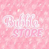 haz click aquí para ver la tienda