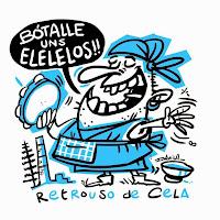 http://musicaengalego.blogspot.com.es/2012/12/elelelos-musicas-de-tradicion-oral-no.html