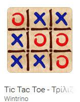 https://play.google.com/store/apps/details?id=com.tictactoe.wintrino