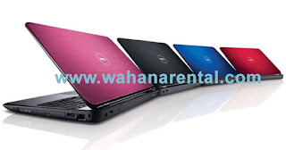 pusat sewa rental laptop notebook di Malang, sewa notebook Malang, sewa laptop Malang