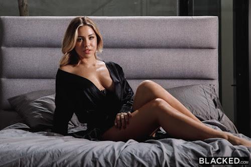 Blacked_-_Alina_Lopez_I_Do6242020_cover