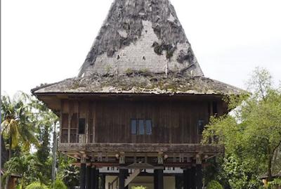 Museum Timor Timur