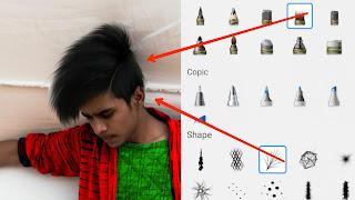 Autodesk full sketchbooks ||autodesk full creck apk file ||autodesk hair editing