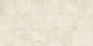 Colored body porcelain stoneware STAGE CREAM