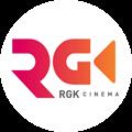 RGKCinema_image