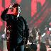 Daddy Yankee será honrado en la primera edición de los Premios Tu Música Urbano