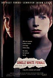 Watch Single White Female Online Free 1992 Putlocker