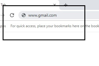 Cara Membuat Akun Gmail Paling Baru Lengkap dengan Gambarnya